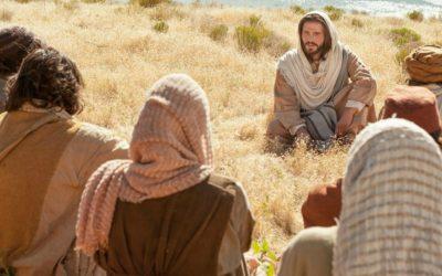 Cos'è il sermone sul monte?