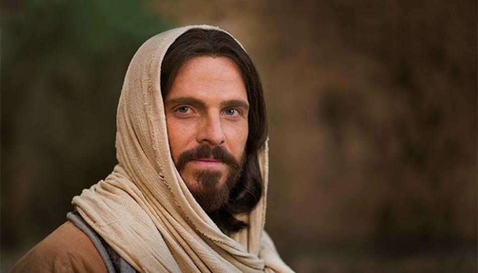 Trovare il Messia, oggi