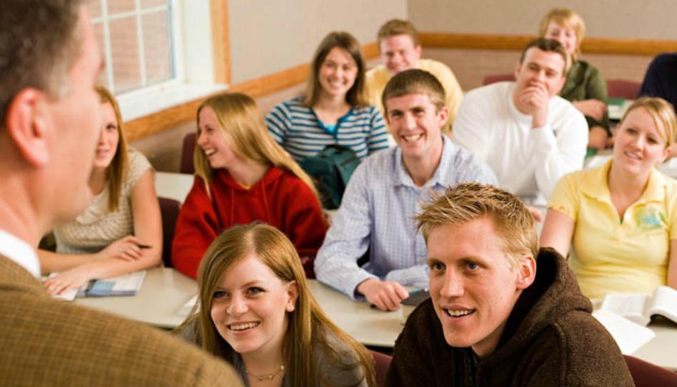 Principi Mormoni: Cos'è la pienezza del Vangelo?