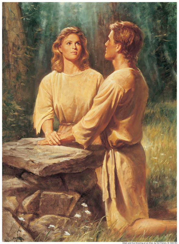 adamo-eve-mormone1