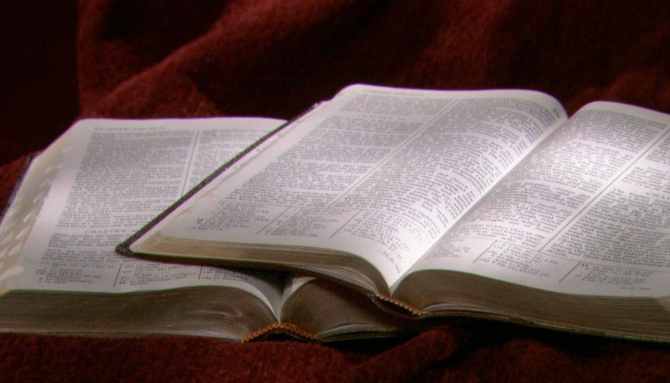 fede ed opere