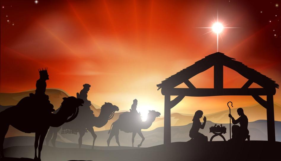 Il Natale, che ogni giorno sia speciale