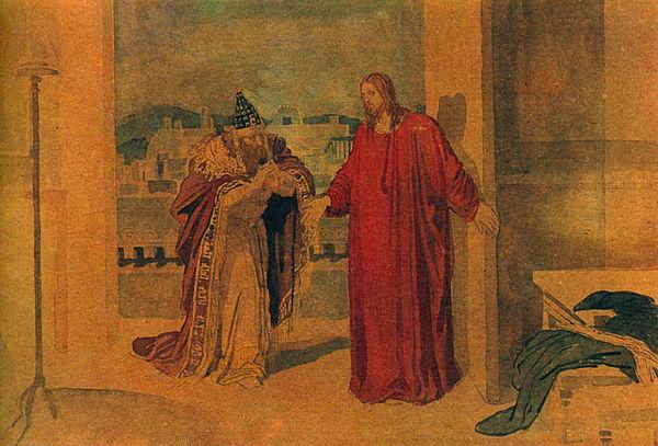 Nicodemo-e-Gesù-risorte