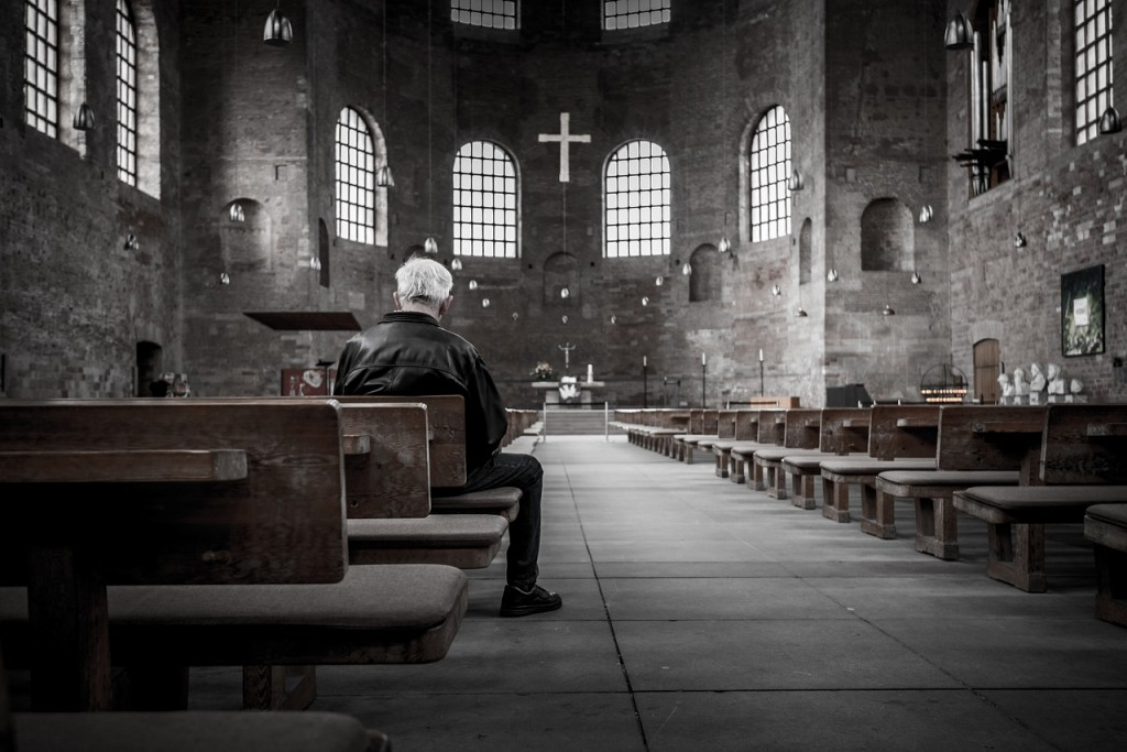 Chiesa-cattolica