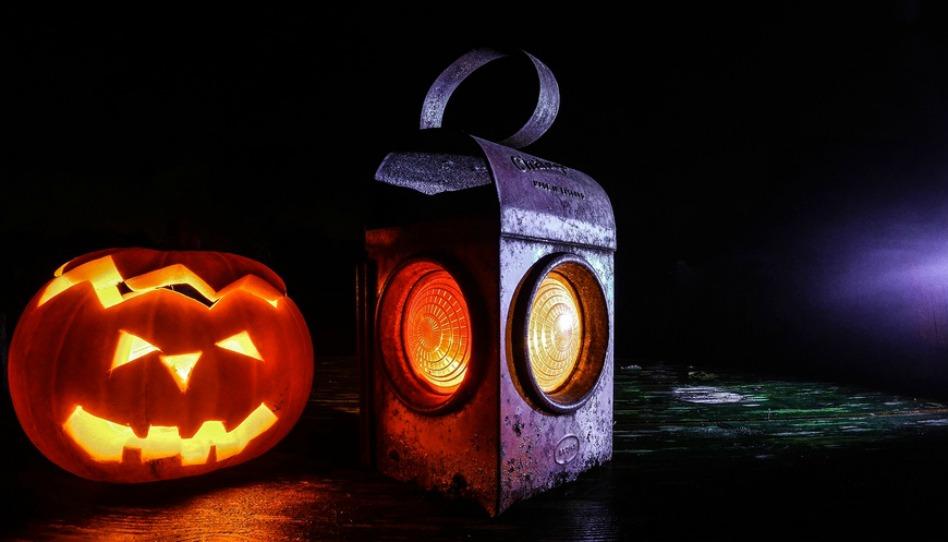 Le Radici di Halloween sono Malefiche e Sataniche?