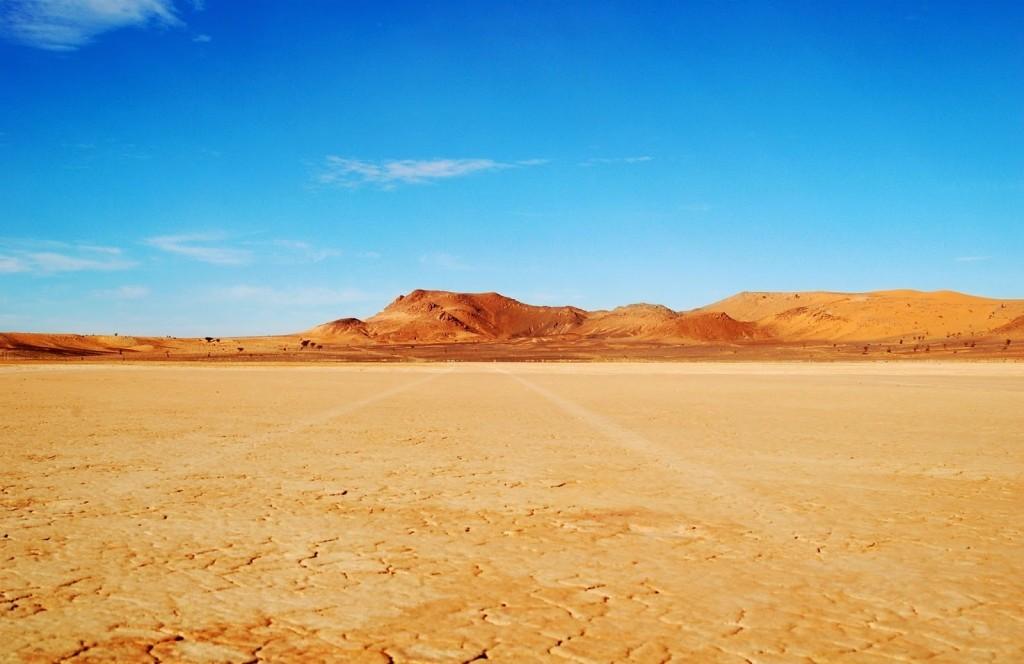 morocco_africa_deserto-1024x664