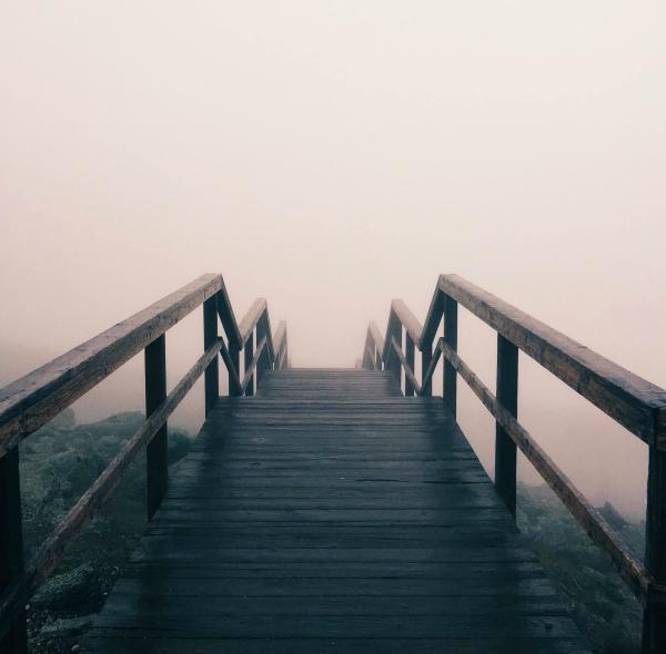 scale al mare