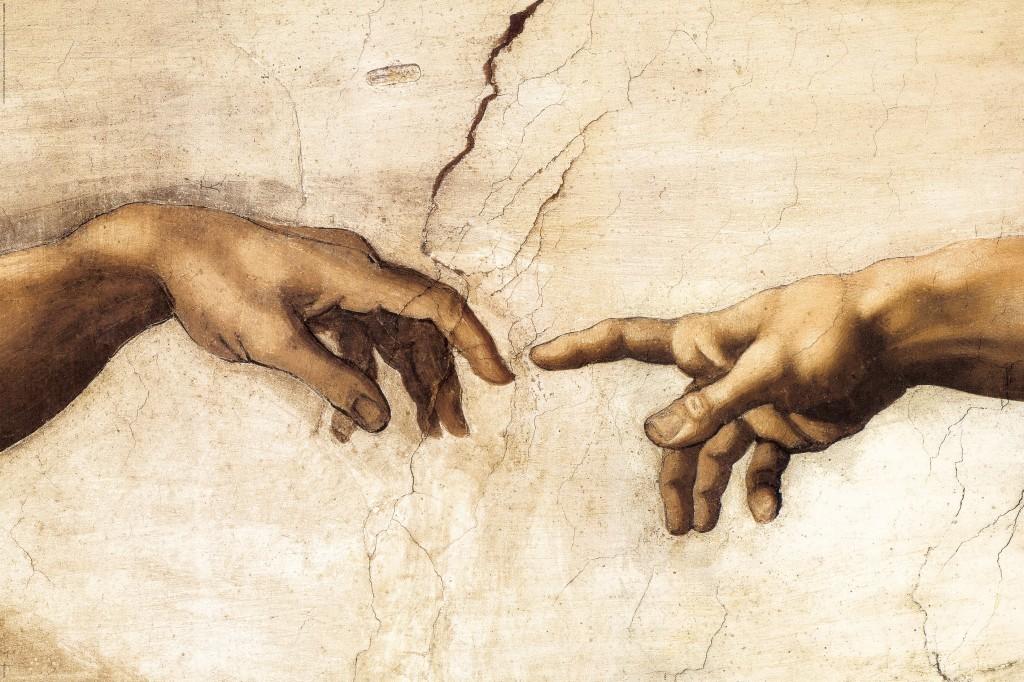 Dio-nella-vostra-vita-1024x682