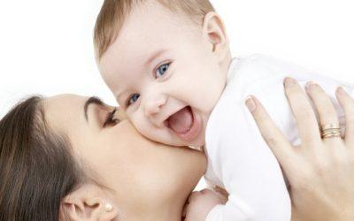 Sarò Riunita ad un Figlio che ho Abortito?