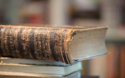 La Dottrina della Trinità è Nata da un Errore di Revisione della Bibbia?