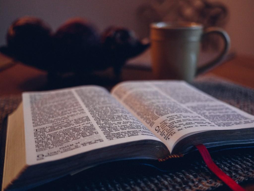 La-Sacra-Bibbia