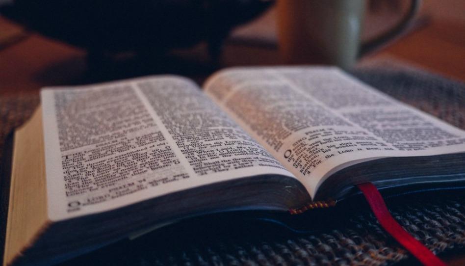 le scritture
