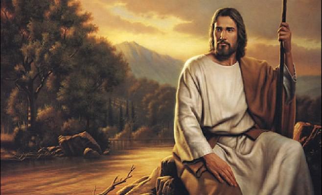 Non è importante che i profeti vedano Gesù Cristo?