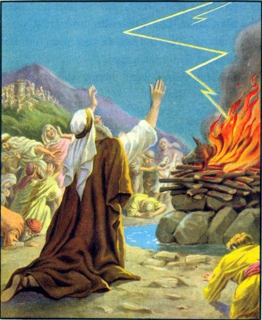 sacrifici-israeliti
