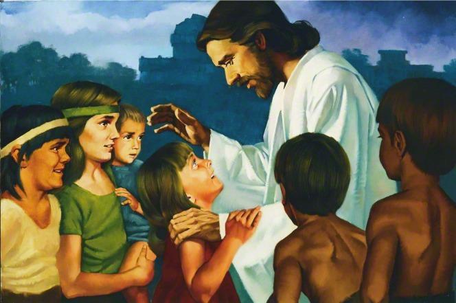 Gesù-ha-visitato-le-Americhe