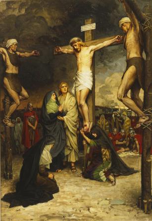 sofferenze-di-Gesù