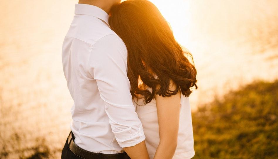 5 modi per amare ed incoraggiare quotidianamente il proprio compagno