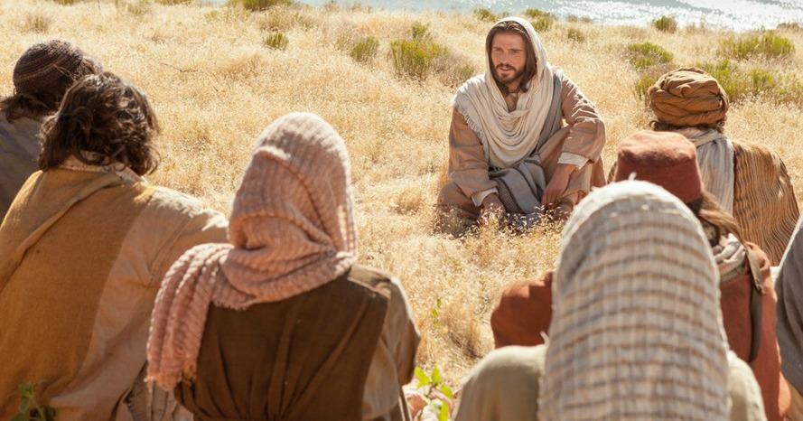 Dieci caratteristiche di Gesù Cristo e come svilupparle
