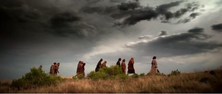 discipolo