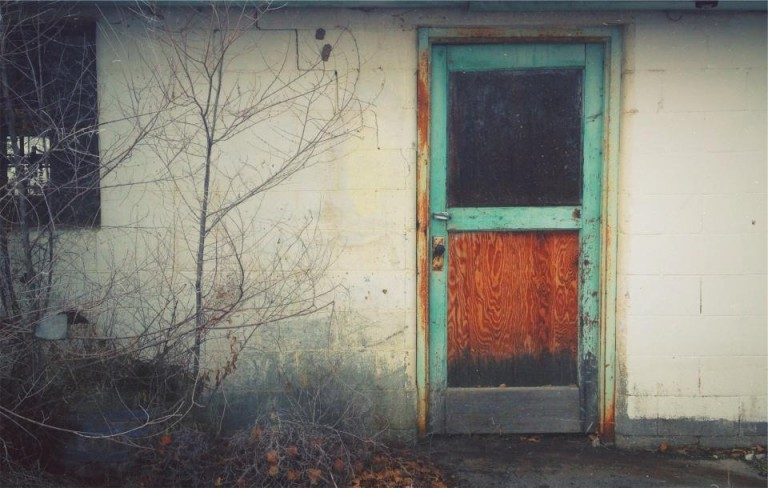 aprire-la-porta