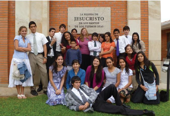 giovani-mormone-paraguay
