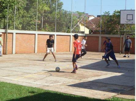 giocando-calcio