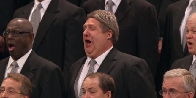 coro-mormone