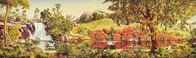 garden-of-eden-clawson-art-37727-gallery