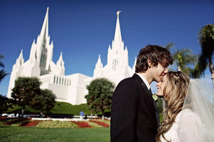 matrimonio-tempio-mormone