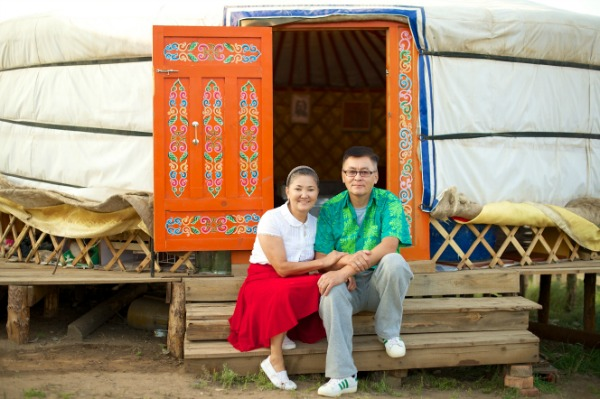 mongolian-couple-1216087-gallery