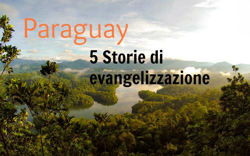 chiesa-mormone-paraguay