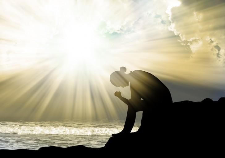Come migliorare le nostre preghiere