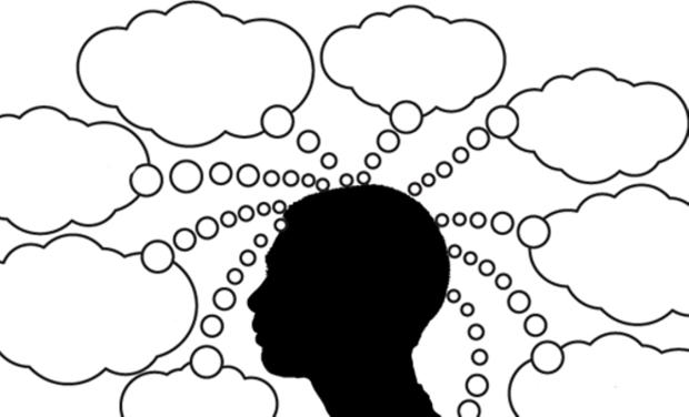 Perché i pensieri non virtuosi causano l'allontanamento dello Spirito?