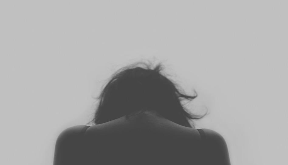 Cosa succede a coloro che tentano il suicidio?