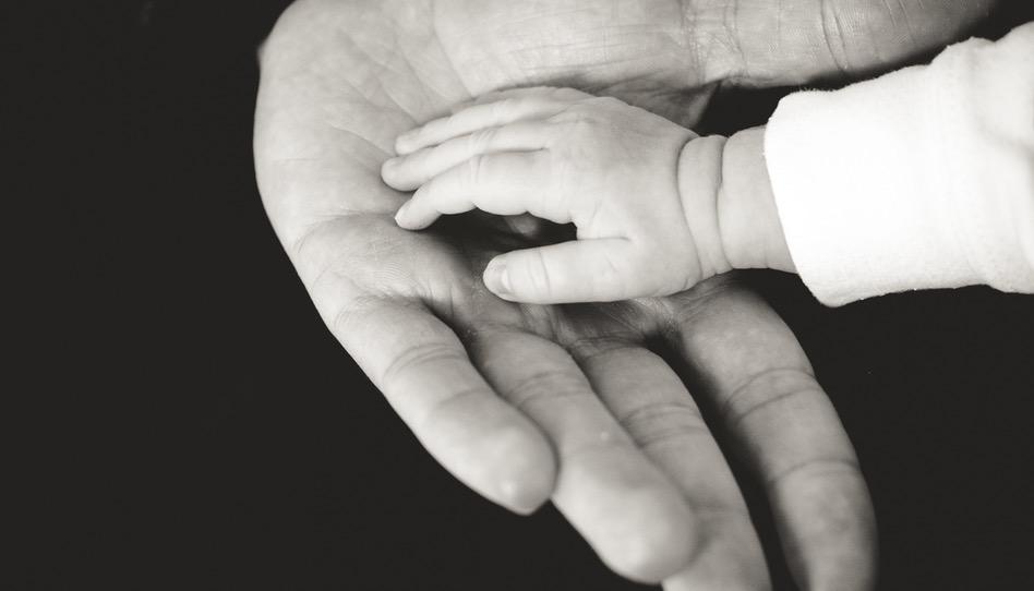 Che cosa significa realmente essere un figlio di Dio