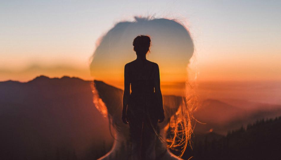 L'importanza dell'anima nel piano del Signore