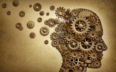 7 Miti Pericolosi che ci raccontiamo Sulle Malattie Mentali