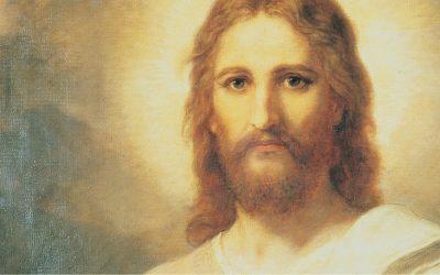 Chi era Gesù Cristo?