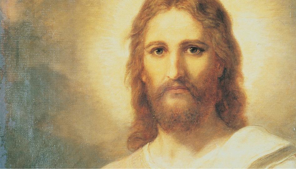 Ricordare Cristo