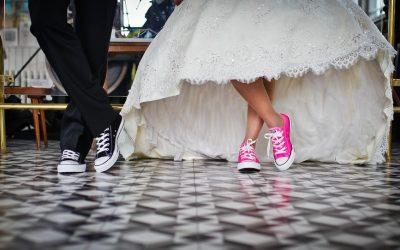 Conversazioni che le coppie dovrebbero fare prima di sposarsi