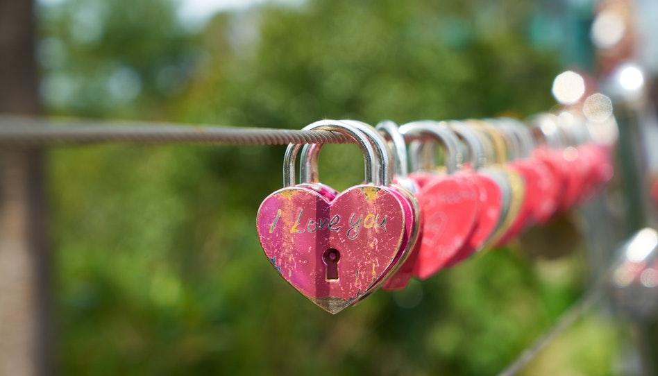 Nessun atto d'amore viene mai sprecato