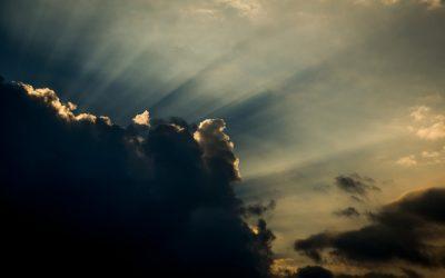Perché attendere la vita eterna non è sufficiente