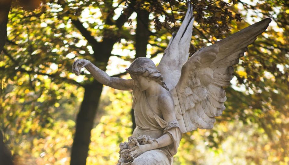 Lo Spirito rimane dopo la morte