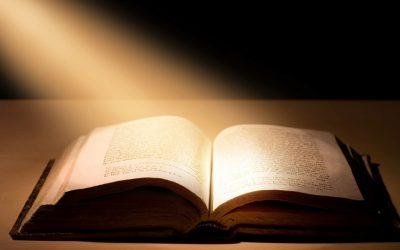 Comandamenti: limitazioni o benedizioni?