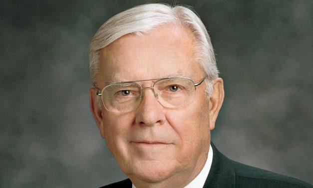 Conferenza Mormone Ottobre 2011: L'Importanza di un Nome