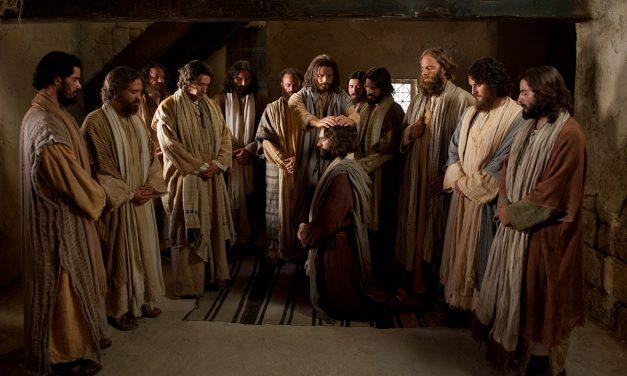 Fatti Mormoni (sulla Chiesa di Gesù Cristo dei Santi degli Ultimi Giorni)