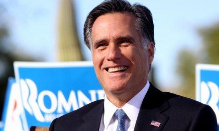 Dichiarazione dei redditi di Mitt Romney: dettagli sulla decima mormone