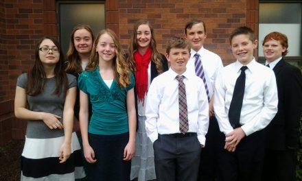 La Chiesa Mormone riduce l'età minima per il servizio missionario
