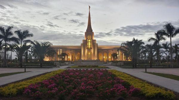 LDS Mormon Incontri siti