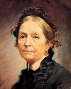 Eliza R. Snow: l'influenza di una donna fedele